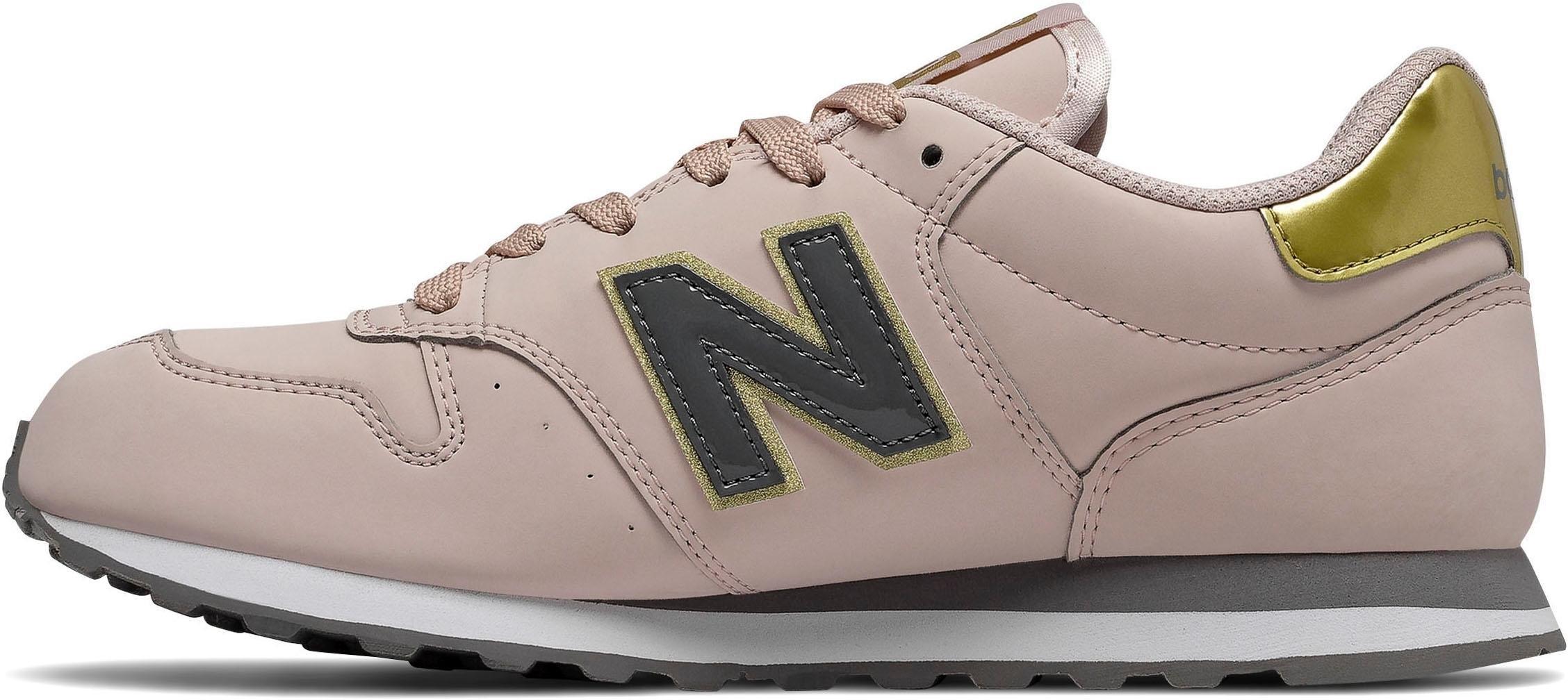 new balance sneakers »GW 500« bestellen: 14 dagen bedenktijd