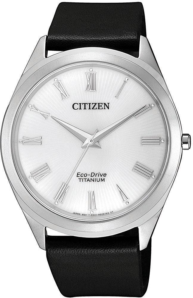 achteraf betalen citizen horloge