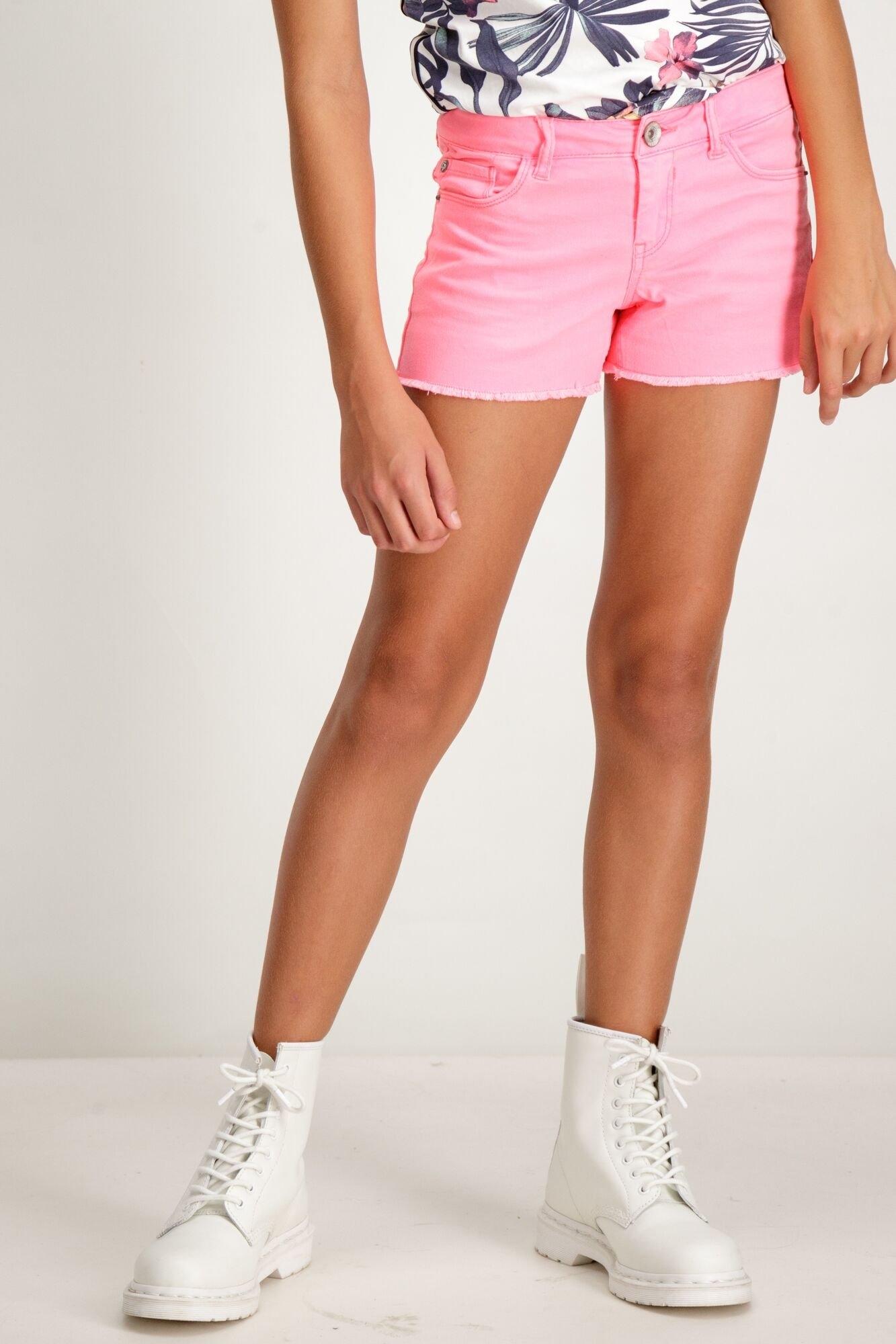 Garcia shorts bij OTTO online kopen