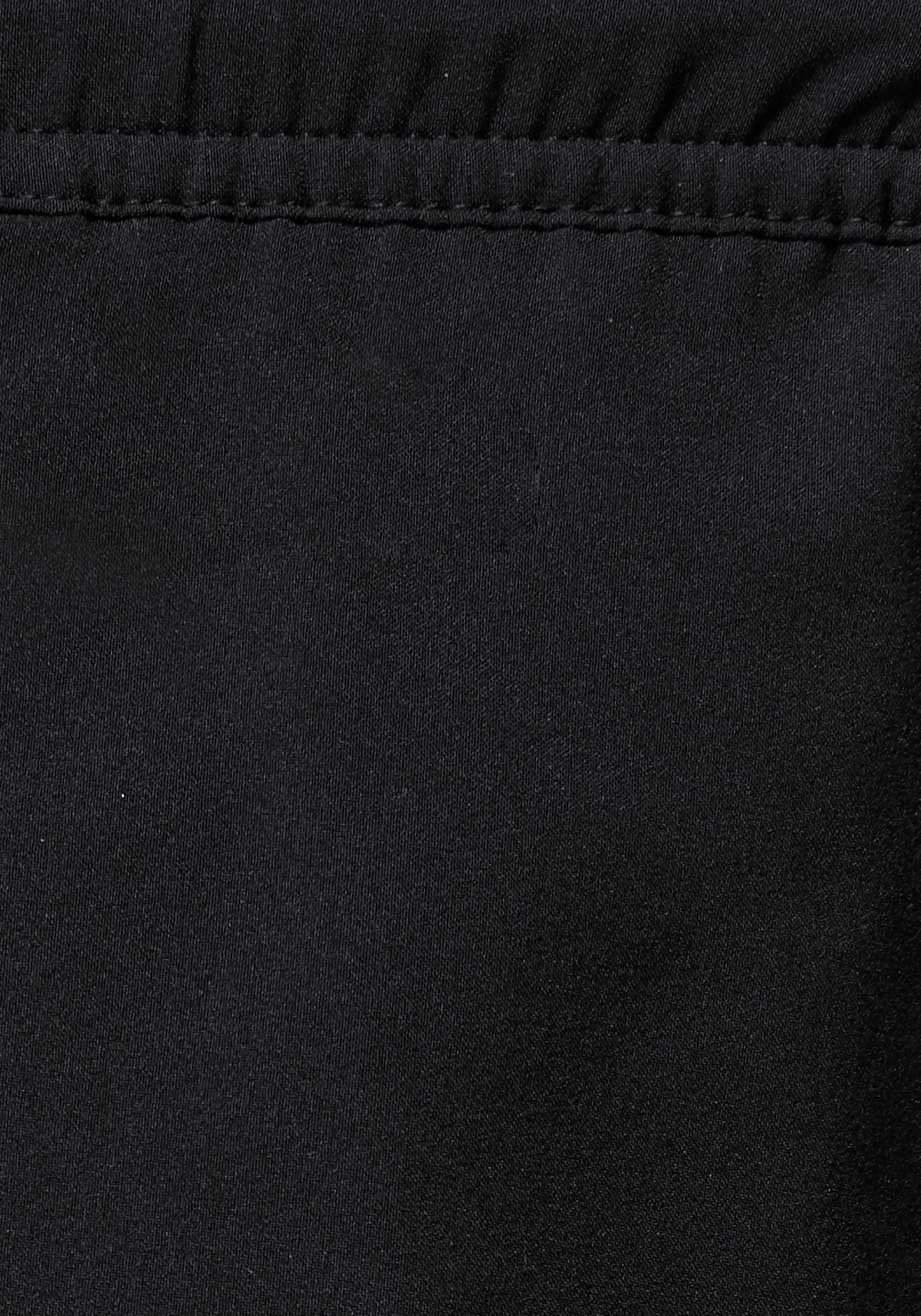 adidas functionele short »DESIGN 2 MOVE 3 STRIPES SHORTS«