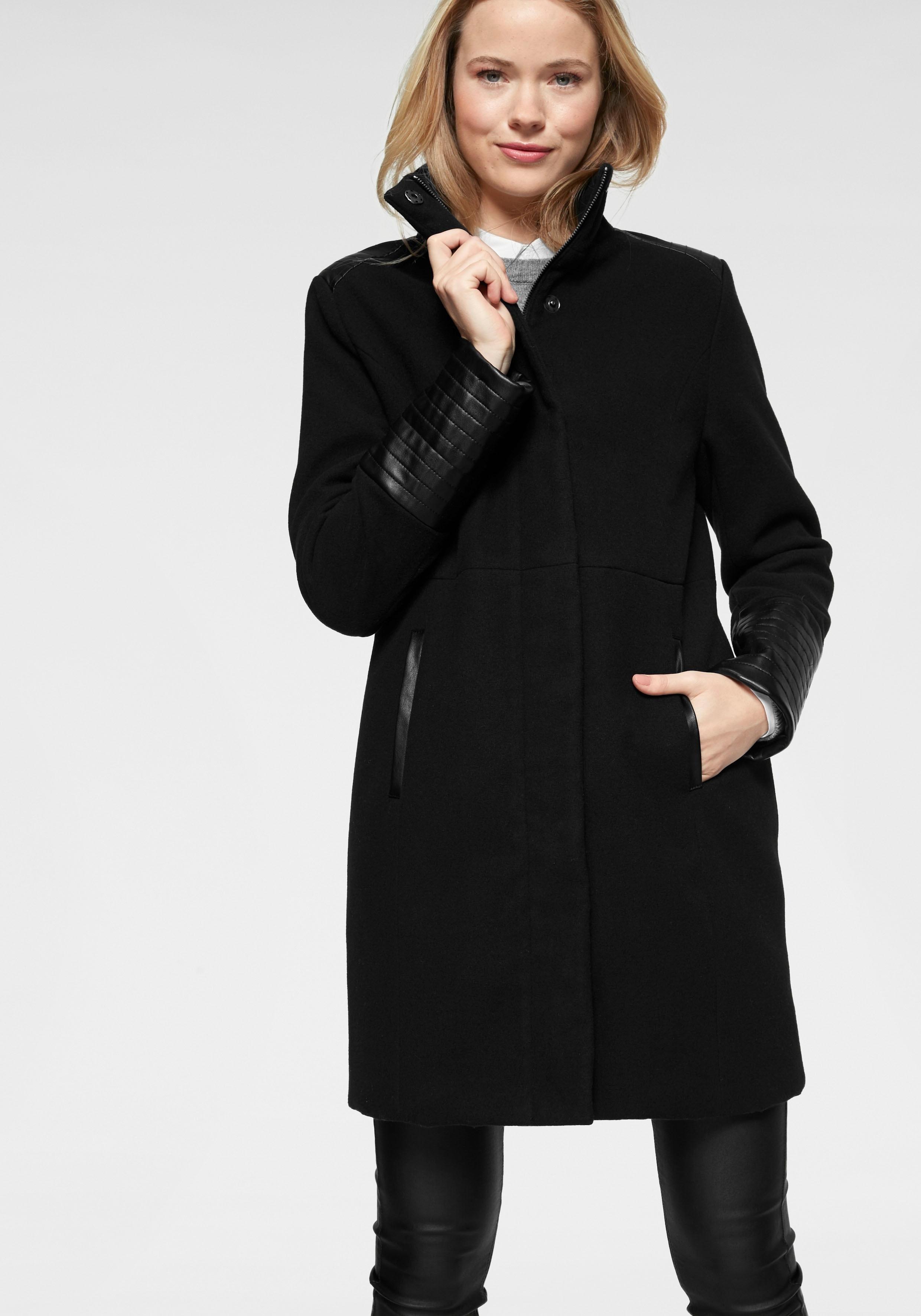 B.young coat in de webshop van OTTO kopen