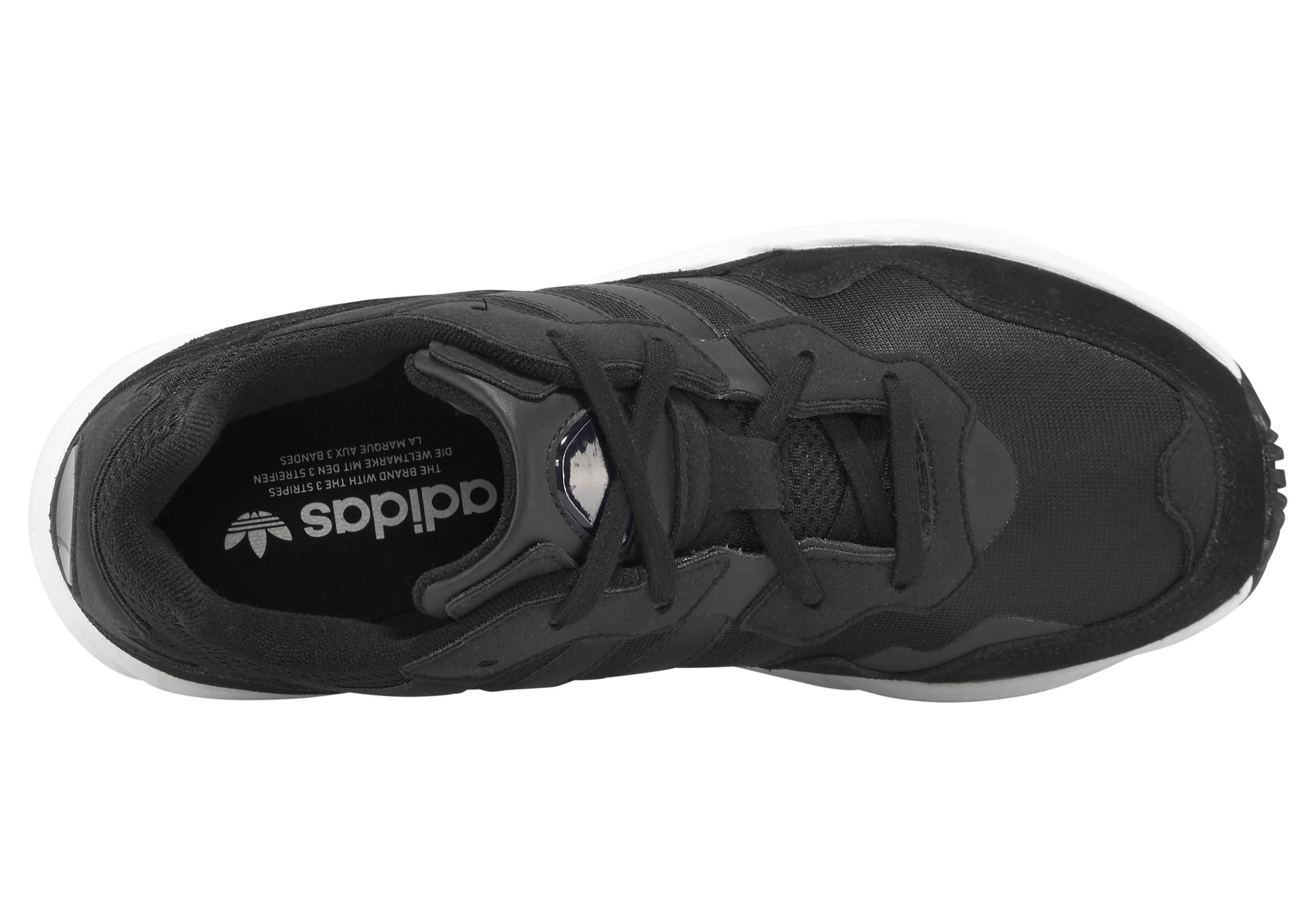 adidas Originals sneakers »Yung 96«