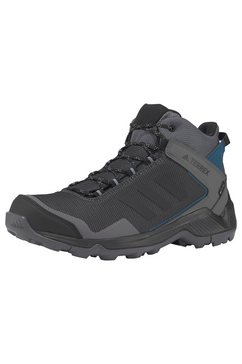 adidas performance outdoorschoenen »terrex eastrail« zwart
