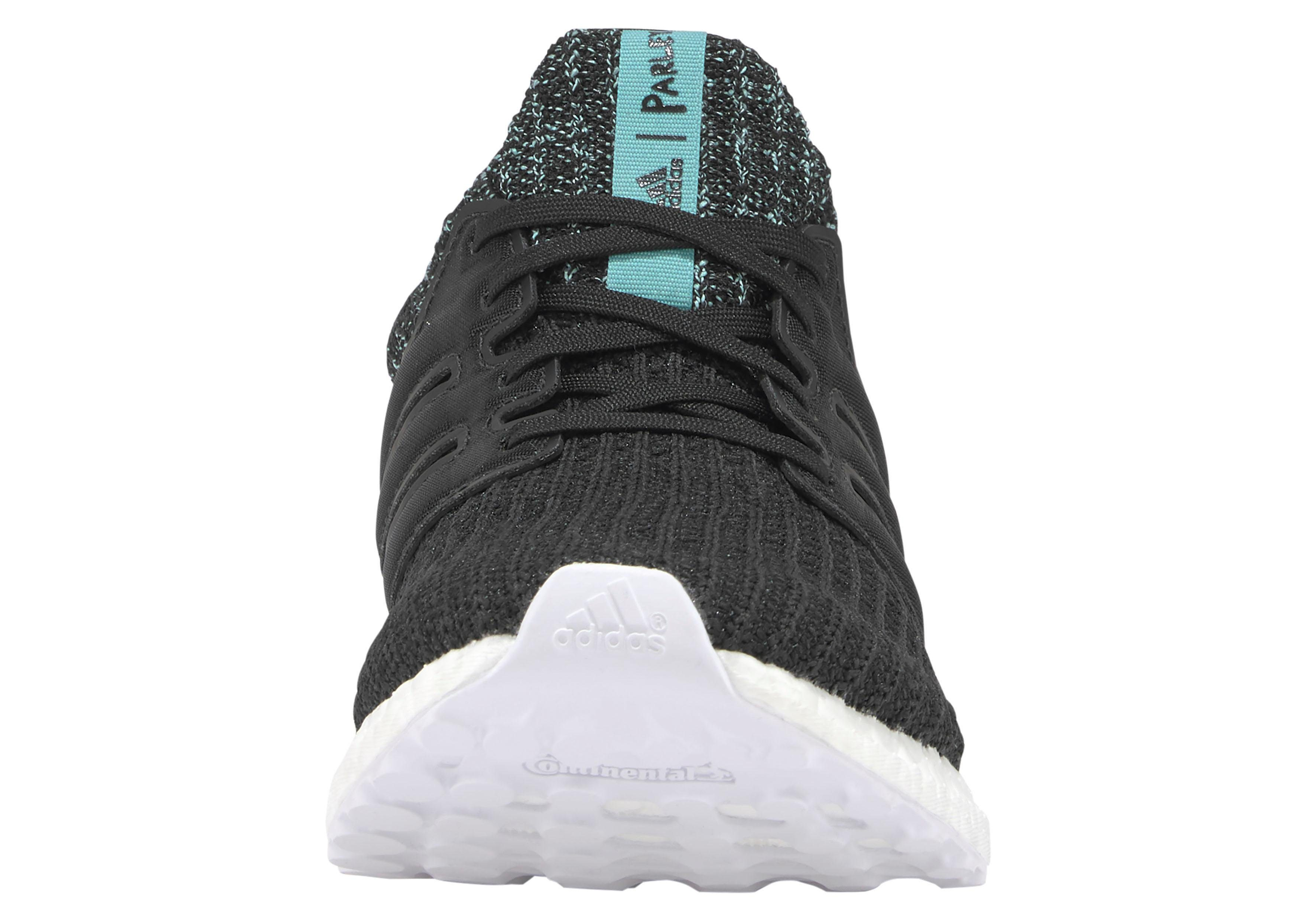 adidas Performance sneakers »Ultra Boost Parley« in de