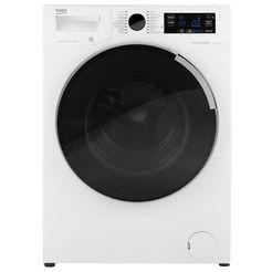 beko wasmachine wtv8744xdw wit