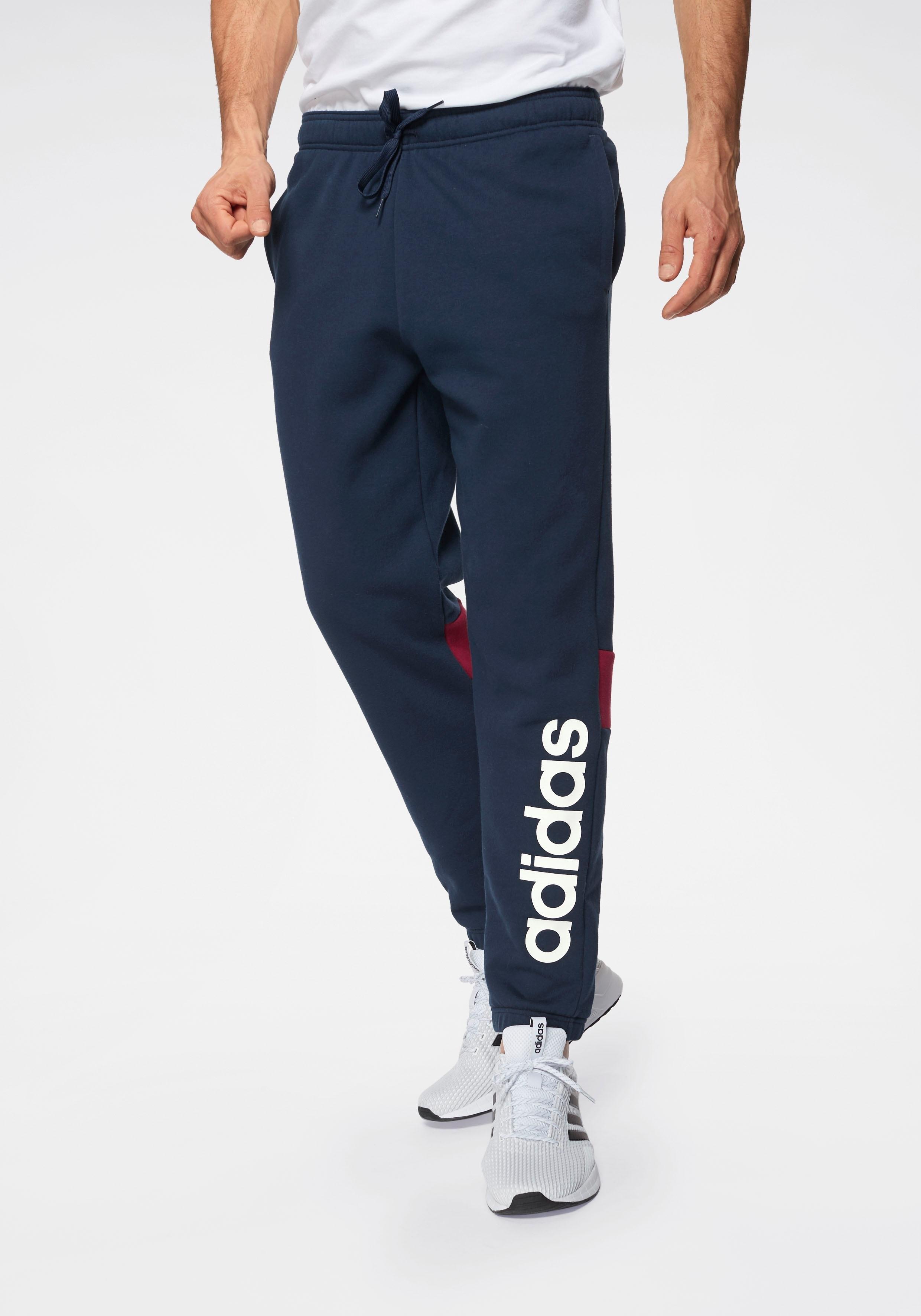 adidas Performance adidas joggingbroek »OSR M TR PANT« - verschillende betaalmethodes