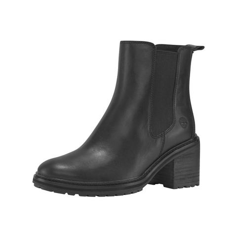 Timberland Chelsea-boots Sienna High Chelsea