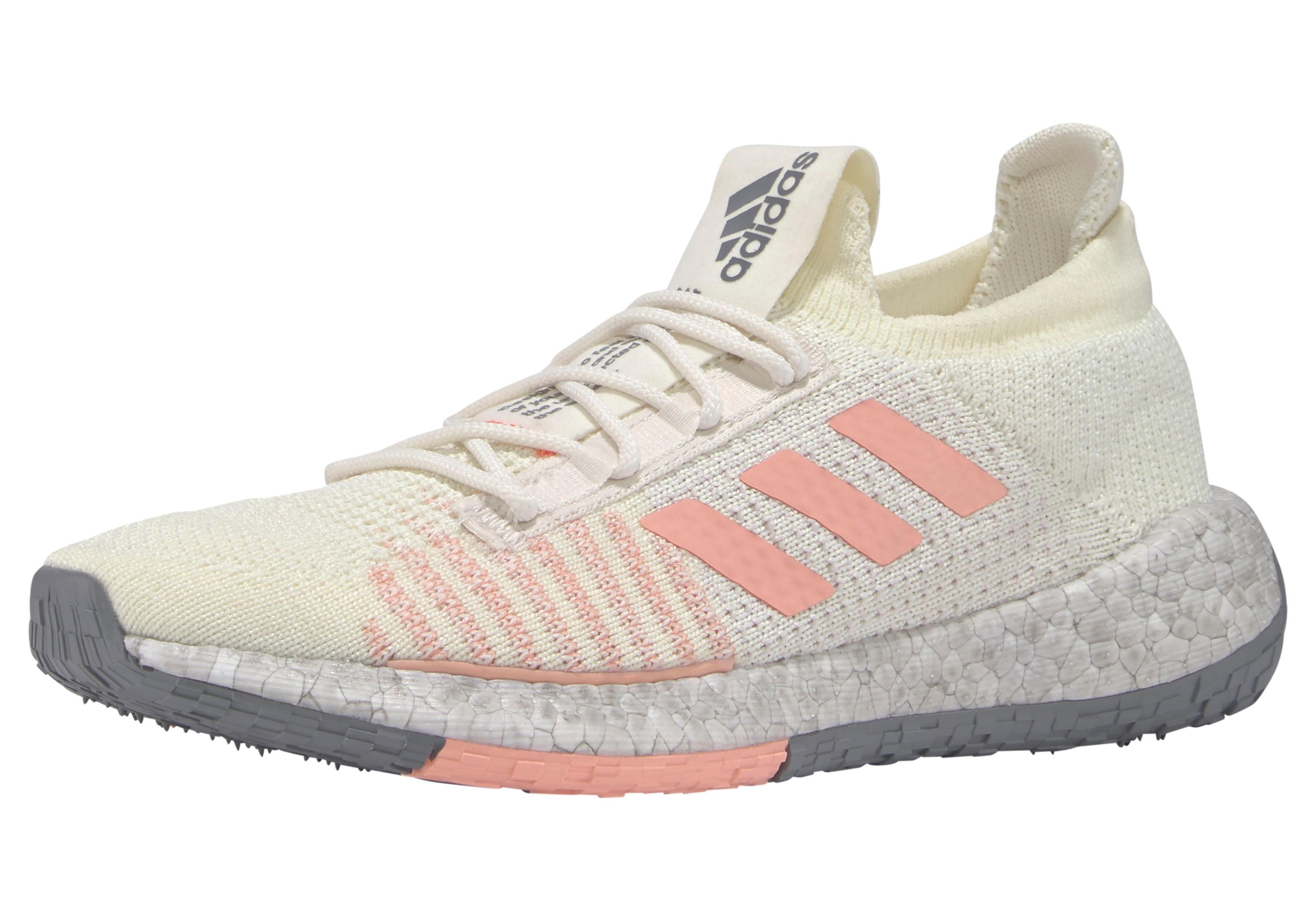 adidas Performance sneakers »Pulse Boost HD W« in de webshop van OTTO kopen