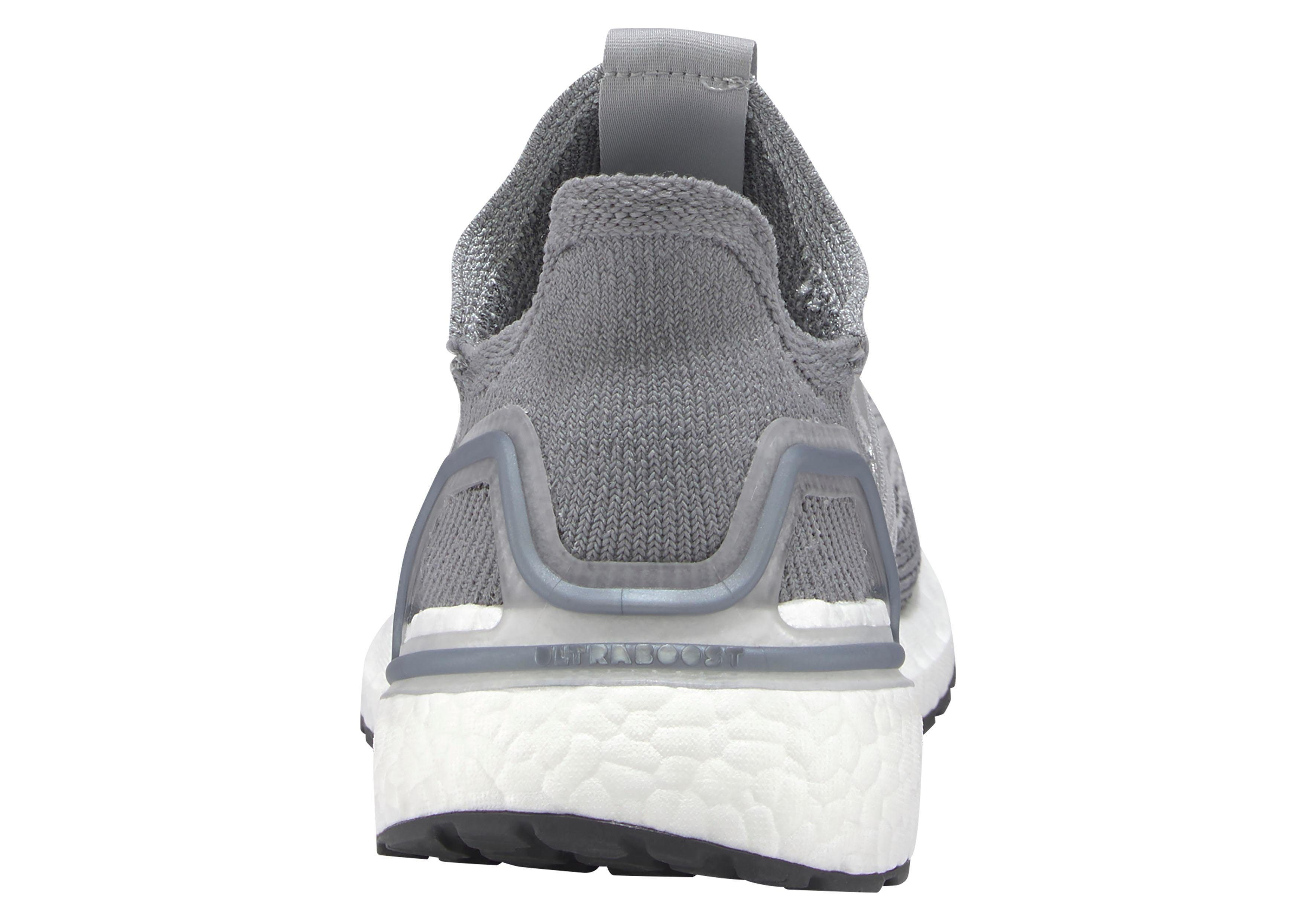 adidas Performance sneakers »Ultra Boost 19 M« online