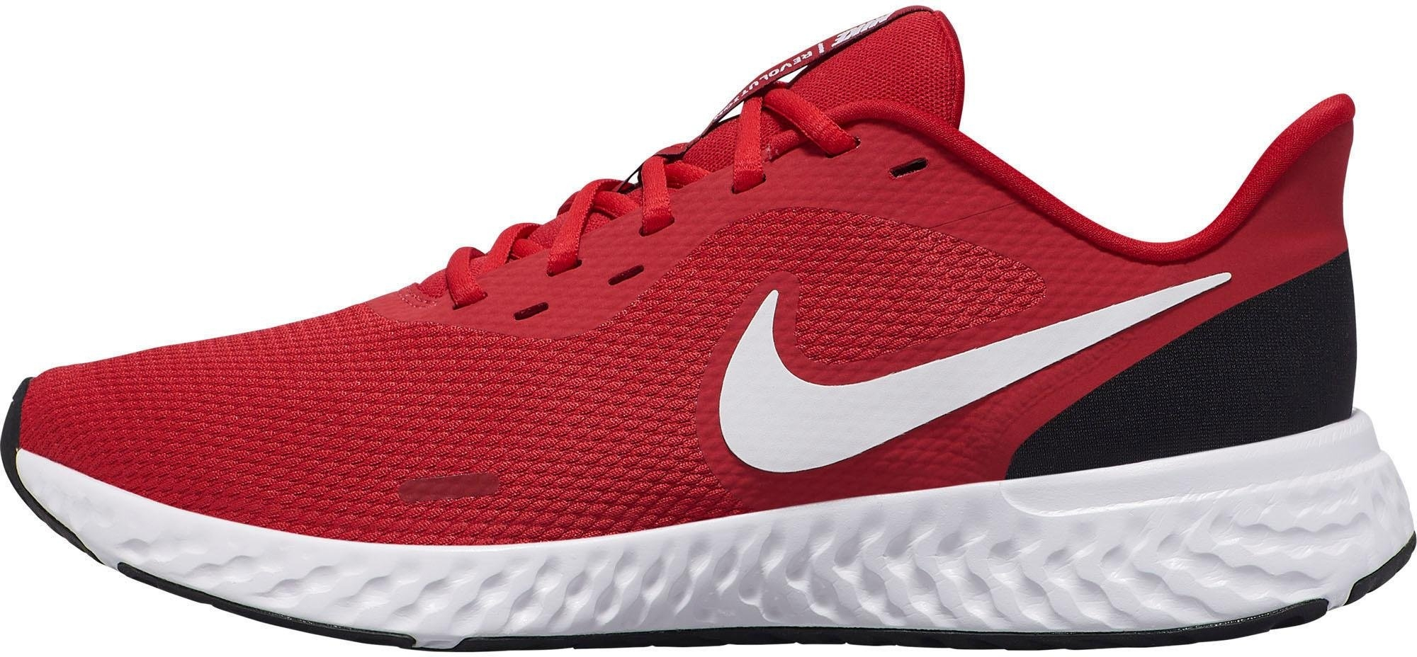 Nike runningschoenen »Revolution 5« bestellen: 14 dagen bedenktijd