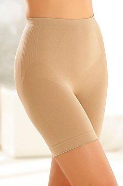susa modellerende broekje beige