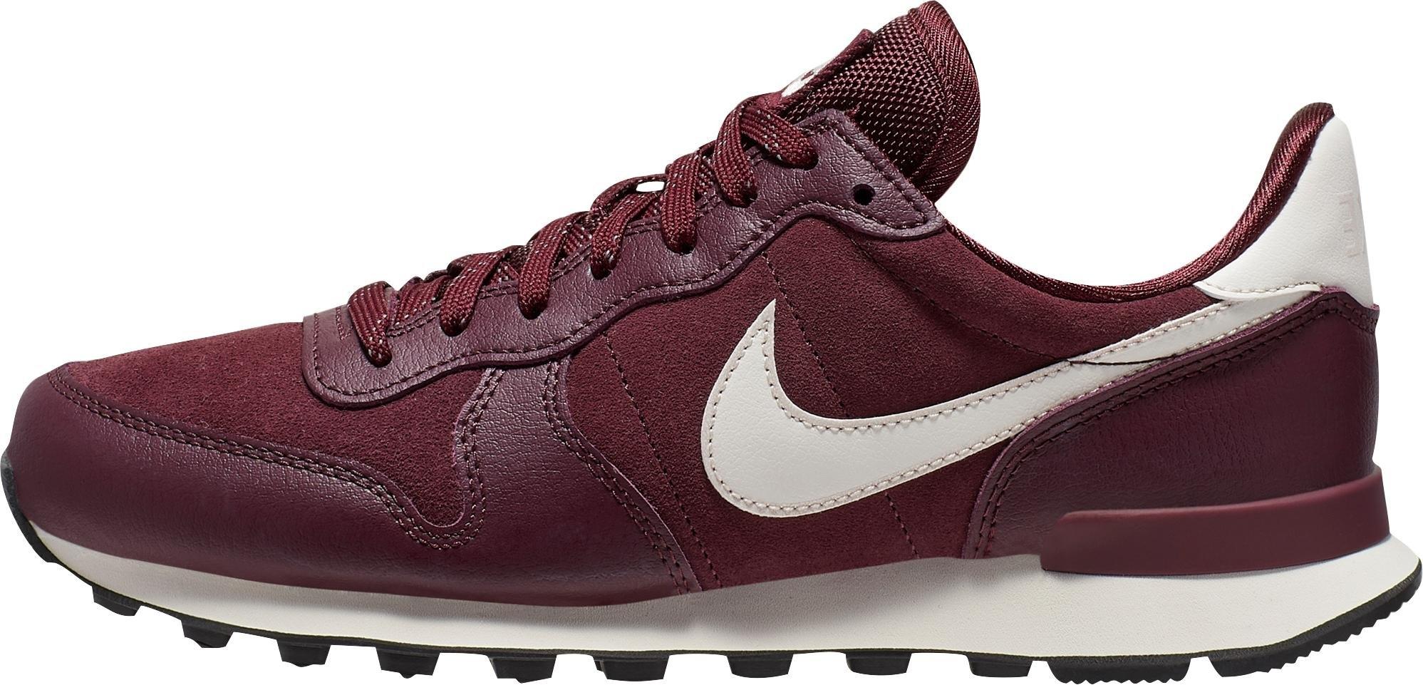 Nike Sportswear sneakers »Wmns Internationalist SE« - verschillende betaalmethodes