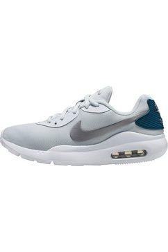 nike sportswear sneakers »wmns air max oketo« grijs