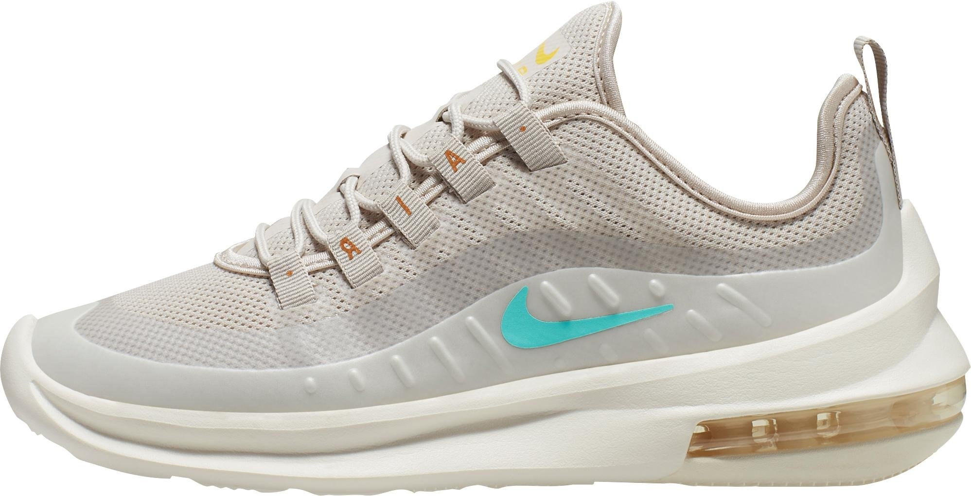 Nike Sportswear sneakers »Wmns Air Max Axis« in de webshop van OTTO kopen