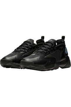 nike sportswear sneakers »zoom 2k« zwart