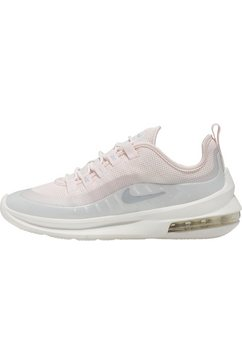 nike sportswear sneakers »wmns air max axis« roze