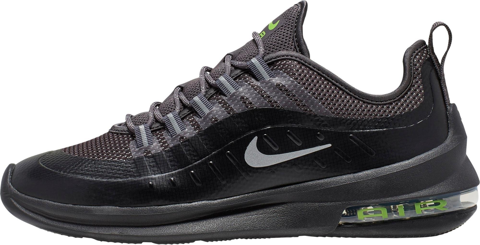 Nike Sportswear sneakers »Air Max Axis Premium« - verschillende betaalmethodes