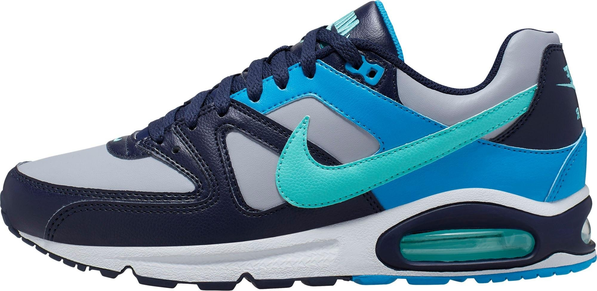 Nike Sportswear sneakers »Air Max Command« nu online kopen bij OTTO