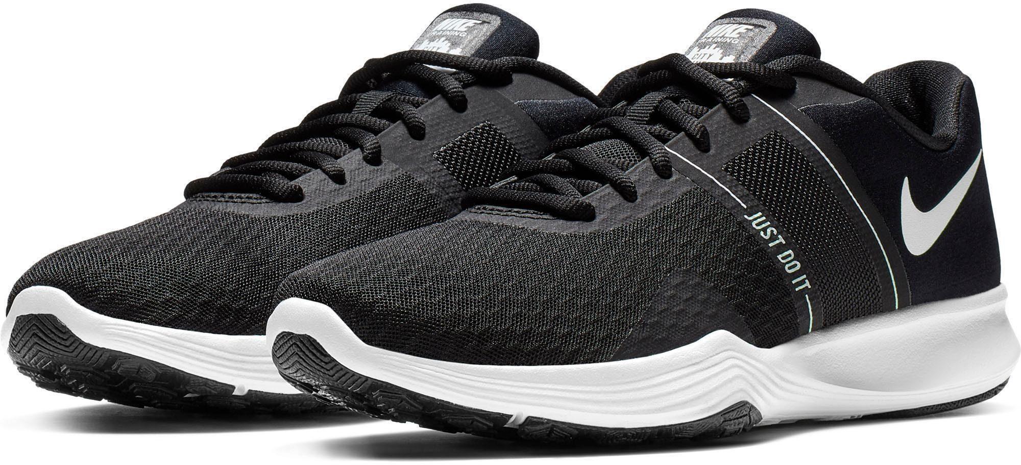 Nike fitnessschoenen »Wmns City Trainer 2«