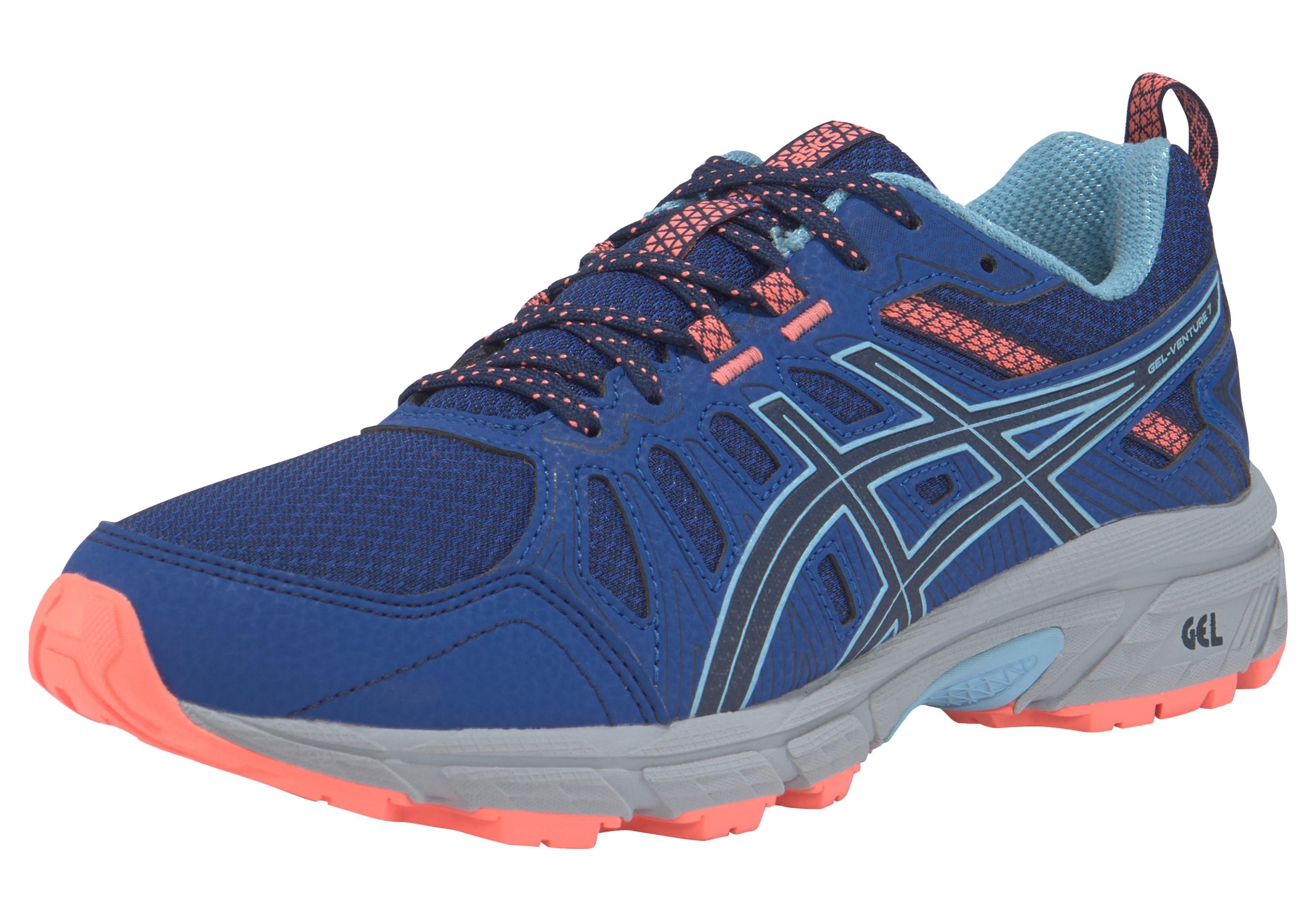 asics runningschoenen »Gel Venture 7« nu online bestellen