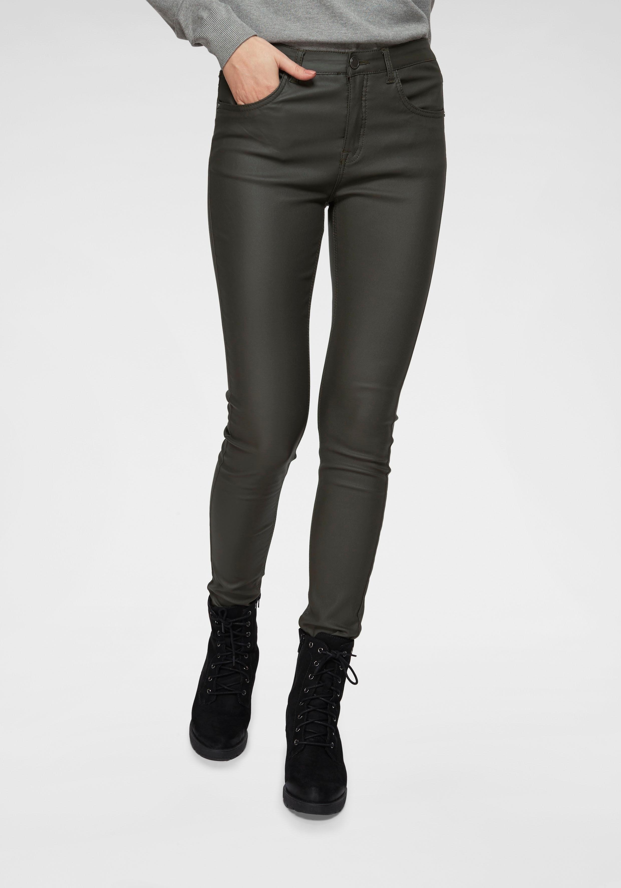 b.young slim fit jeans »Kato Kiko Jeans« - gratis ruilen op otto.nl
