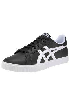 asics tiger sneakers »classic ct« zwart