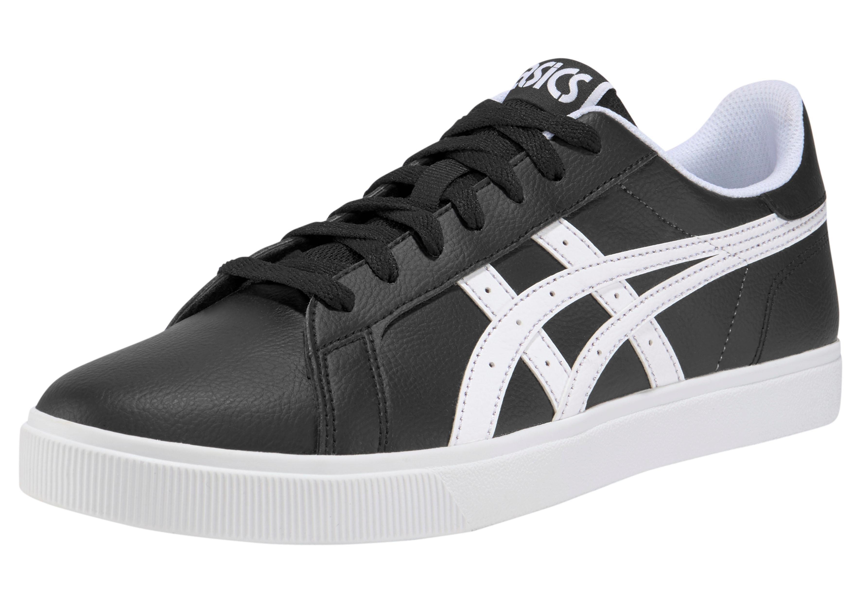 ASICS tiger sneakers »CLASSIC CT« nu online bestellen