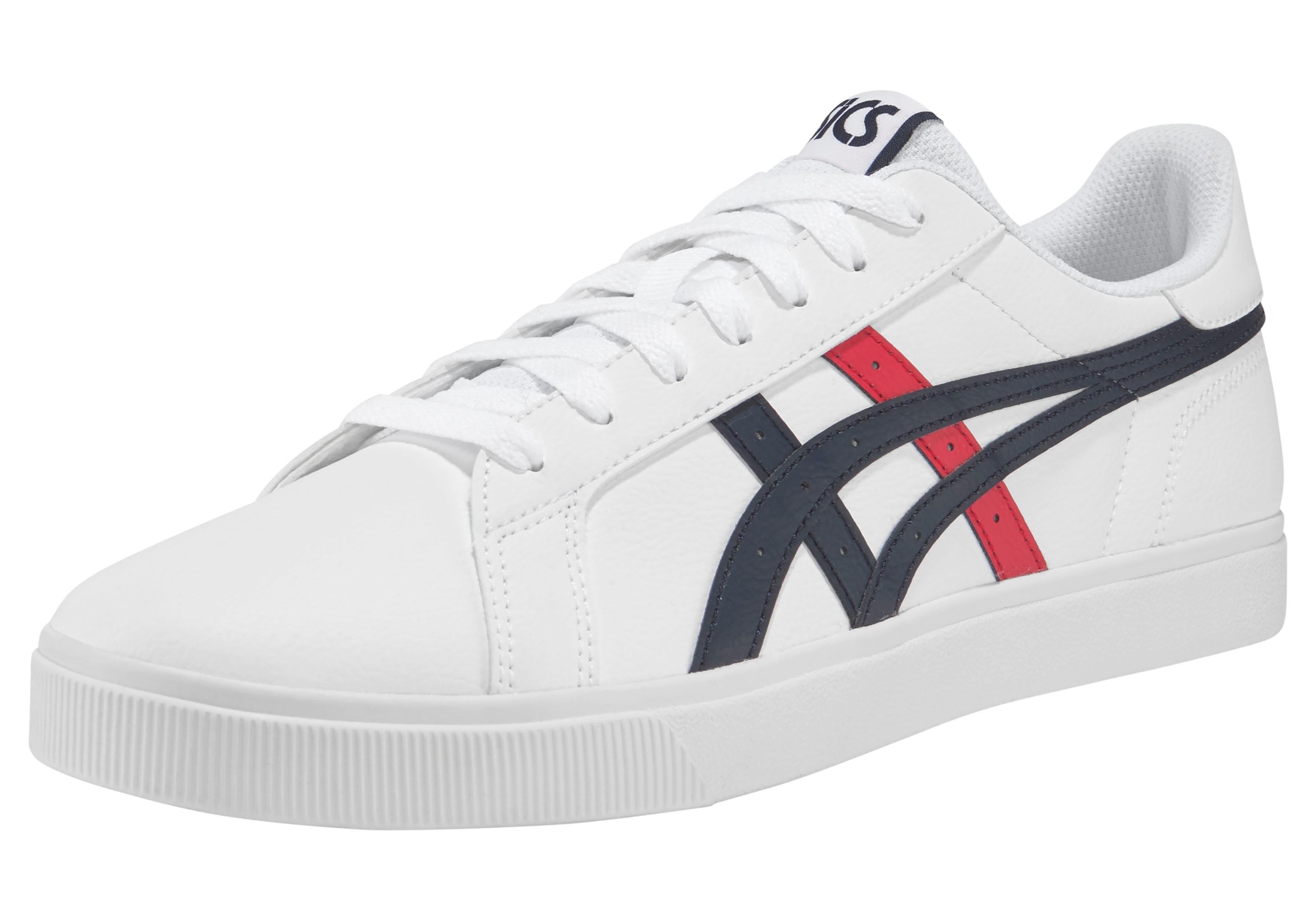 ASICS tiger sneakers CLASSIC CT nu online bestellen