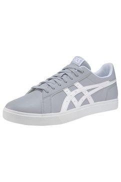 asics tiger sneakers »classic ct« grijs