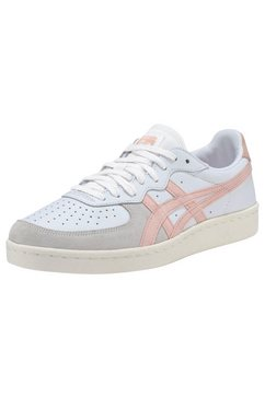 onitsuka tiger sneakers »gsm« wit