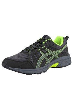 asics runningschoenen »gel venture 7« zwart