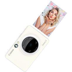 canon instant camera zoemini s wit