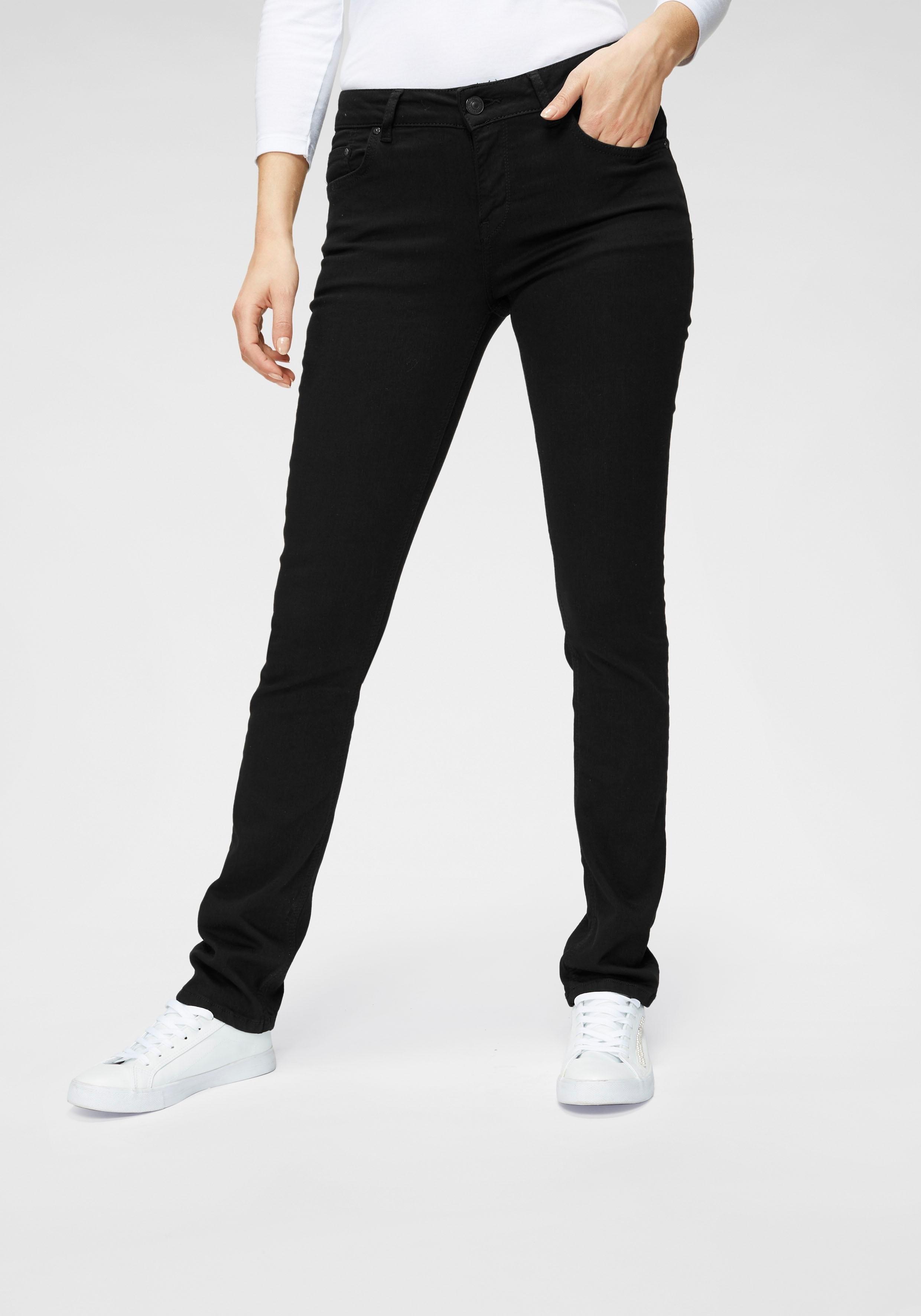 LTB slim fit jeans »ASPEN Y« in de webshop van OTTO kopen