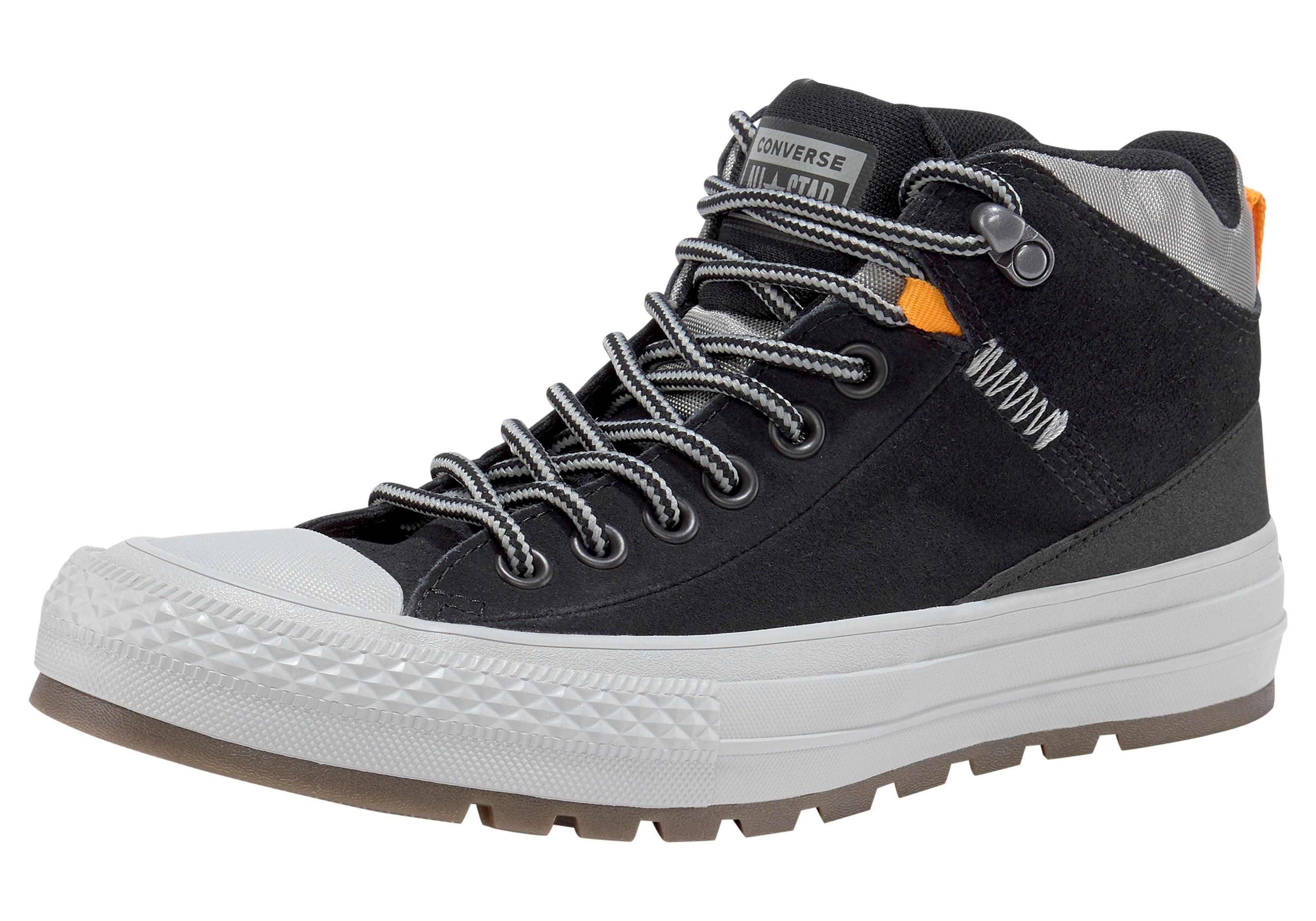 b30fb3e6736c Afbeeldingsbron  Converse sneakers »Chuck Taylor All Star Street Boot Hi«