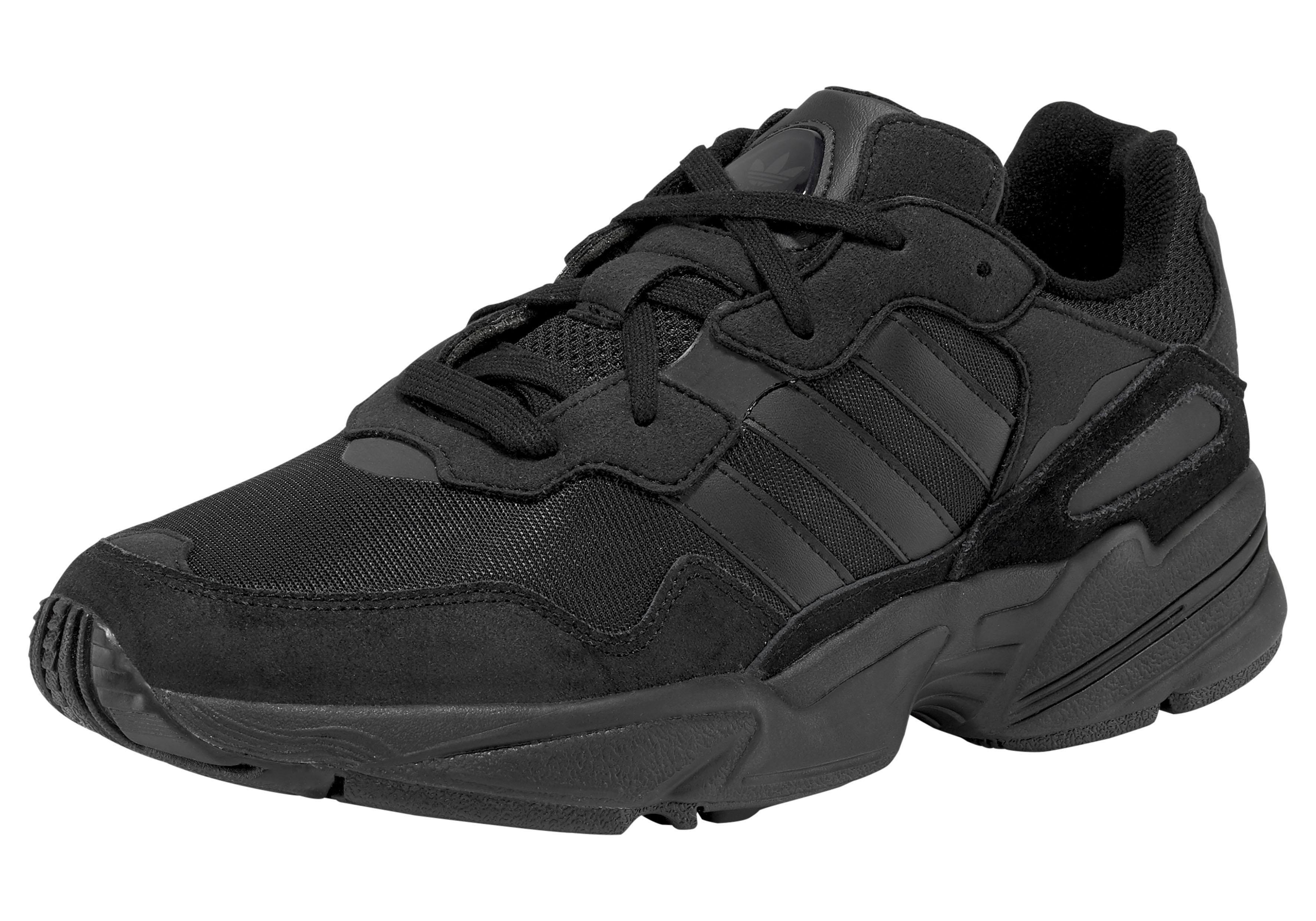 adidas Originals sneakers »Yung 96« online kopen op otto.nl