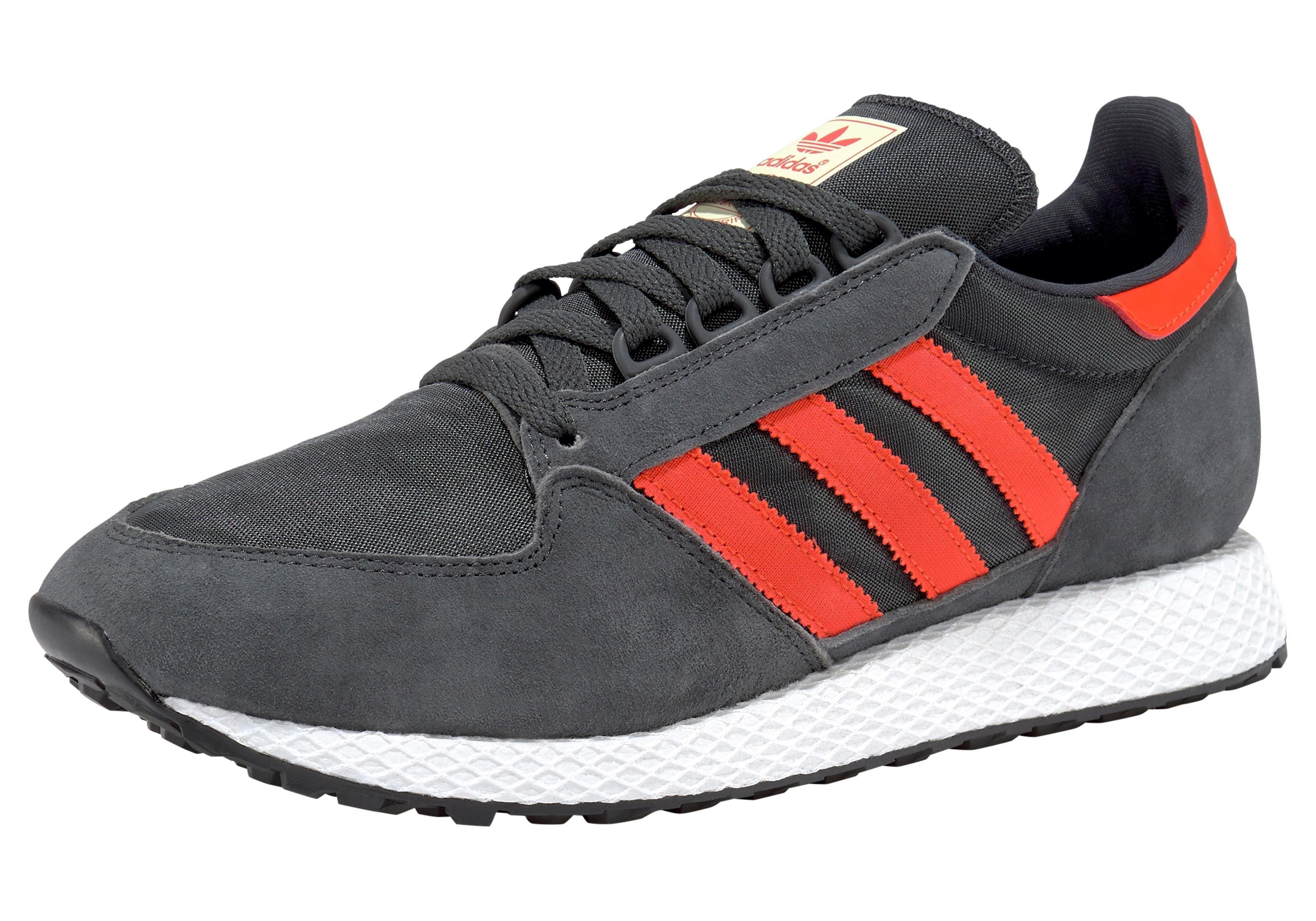 adidas Originals sneakers »Forest Grove« goedkoop op otto.nl kopen