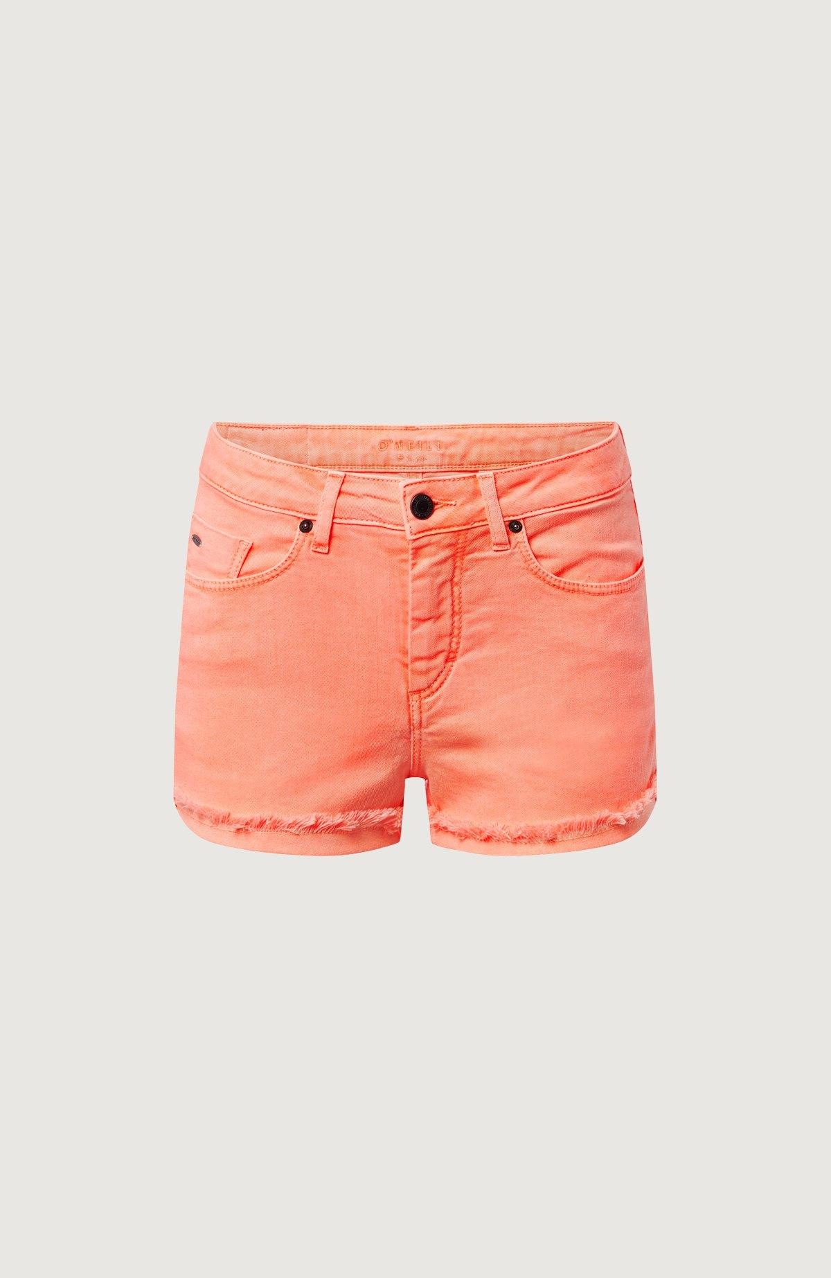O'neill Shorts »Essentials 5 pocket« veilig op otto.nl kopen