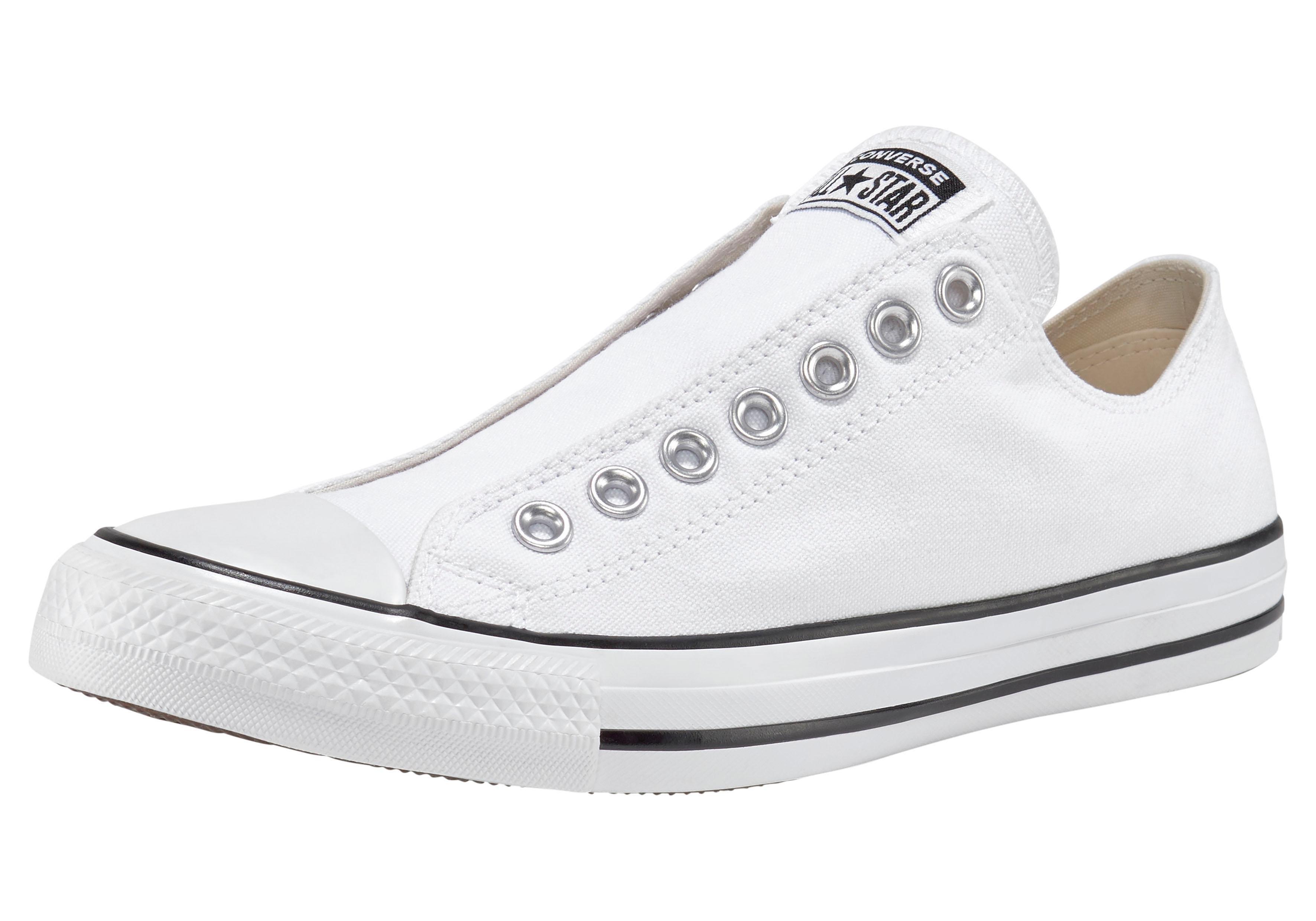 Converse sneakers »Chuck Taylor All Star Slip« bestellen: 14 dagen bedenktijd