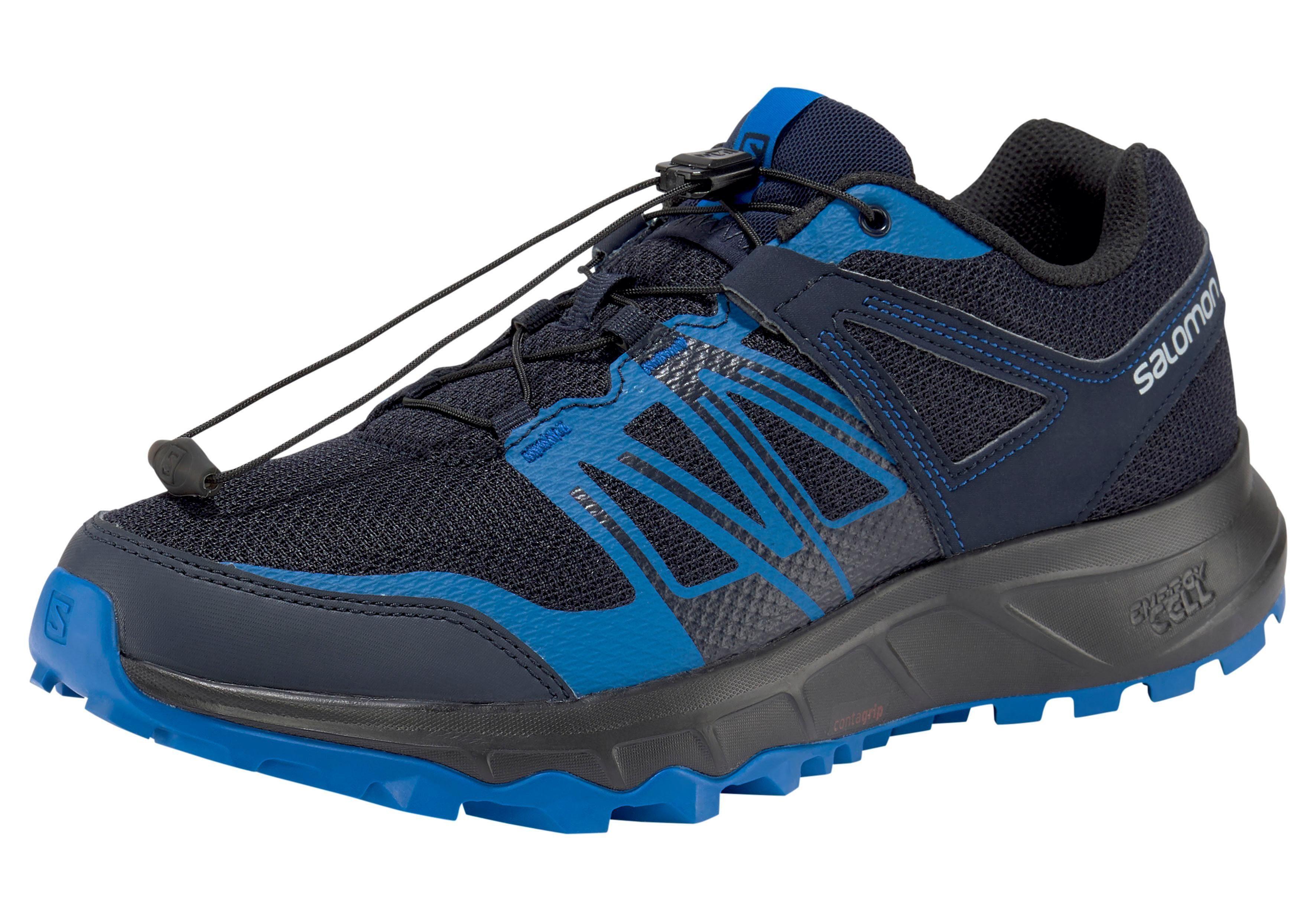 Adidas Sneakers : salomon schoenen, salomon nederland