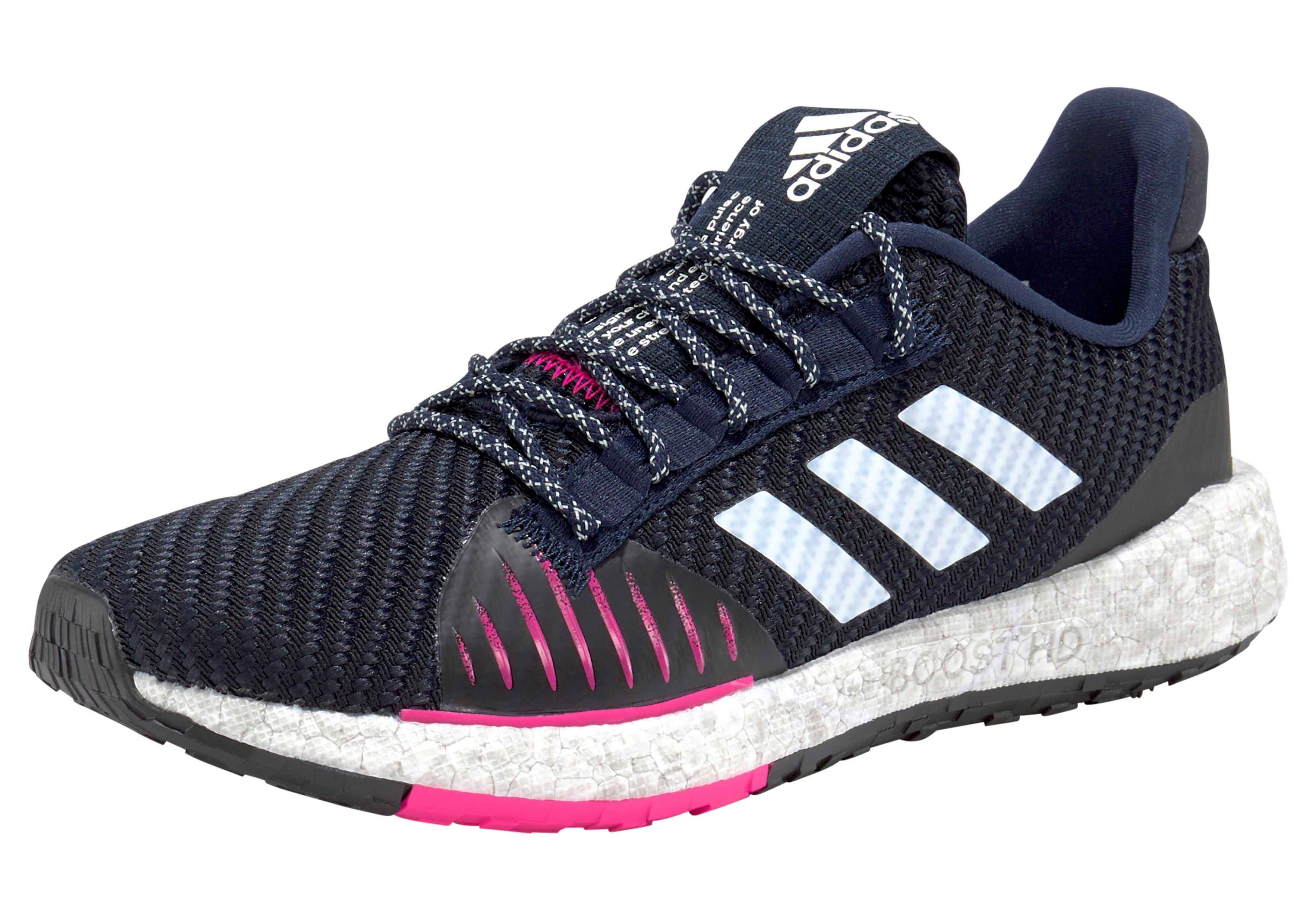 adidas Performance runningschoenen »Pulse Boost HD Guard« goedkoop op otto.nl kopen
