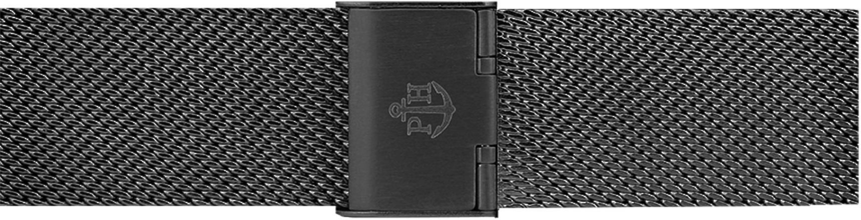 PAUL HEWITT horlogebandje »PH-M1-G-5M« bestellen: 30 dagen bedenktijd