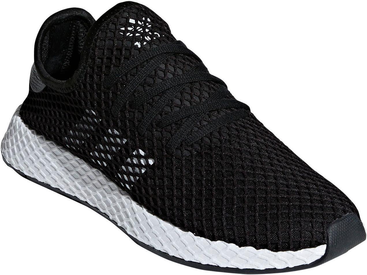 adidas runners goedkoop