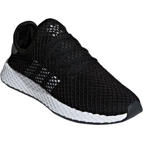 adidas Originals sneakers DEERUPT RUNNER