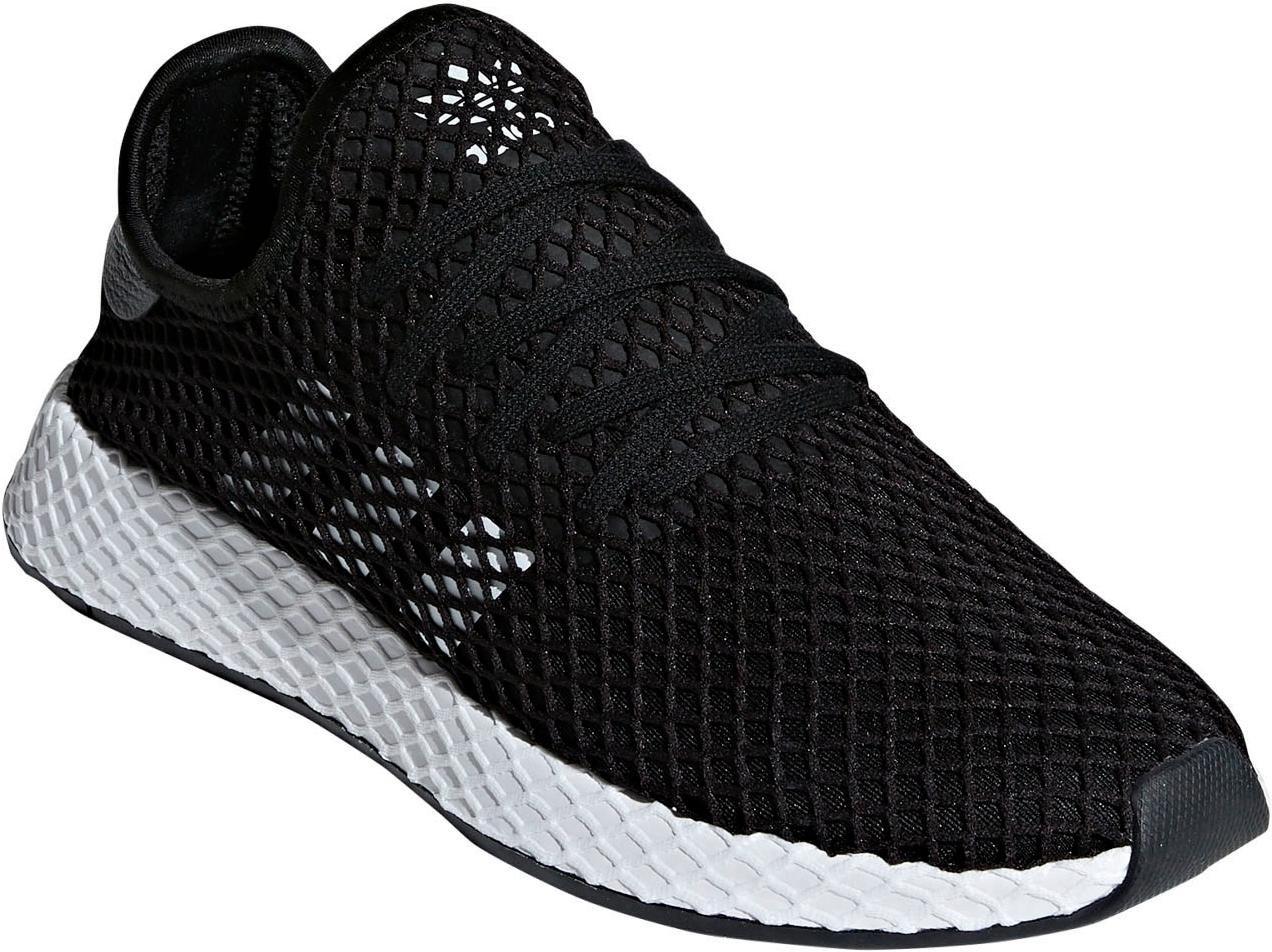 adidas Originals sneakers »DEERUPT RUNNER« goedkoop op otto.nl kopen