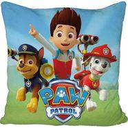 paw patrol sierkussen »team«, paw patrol multicolor