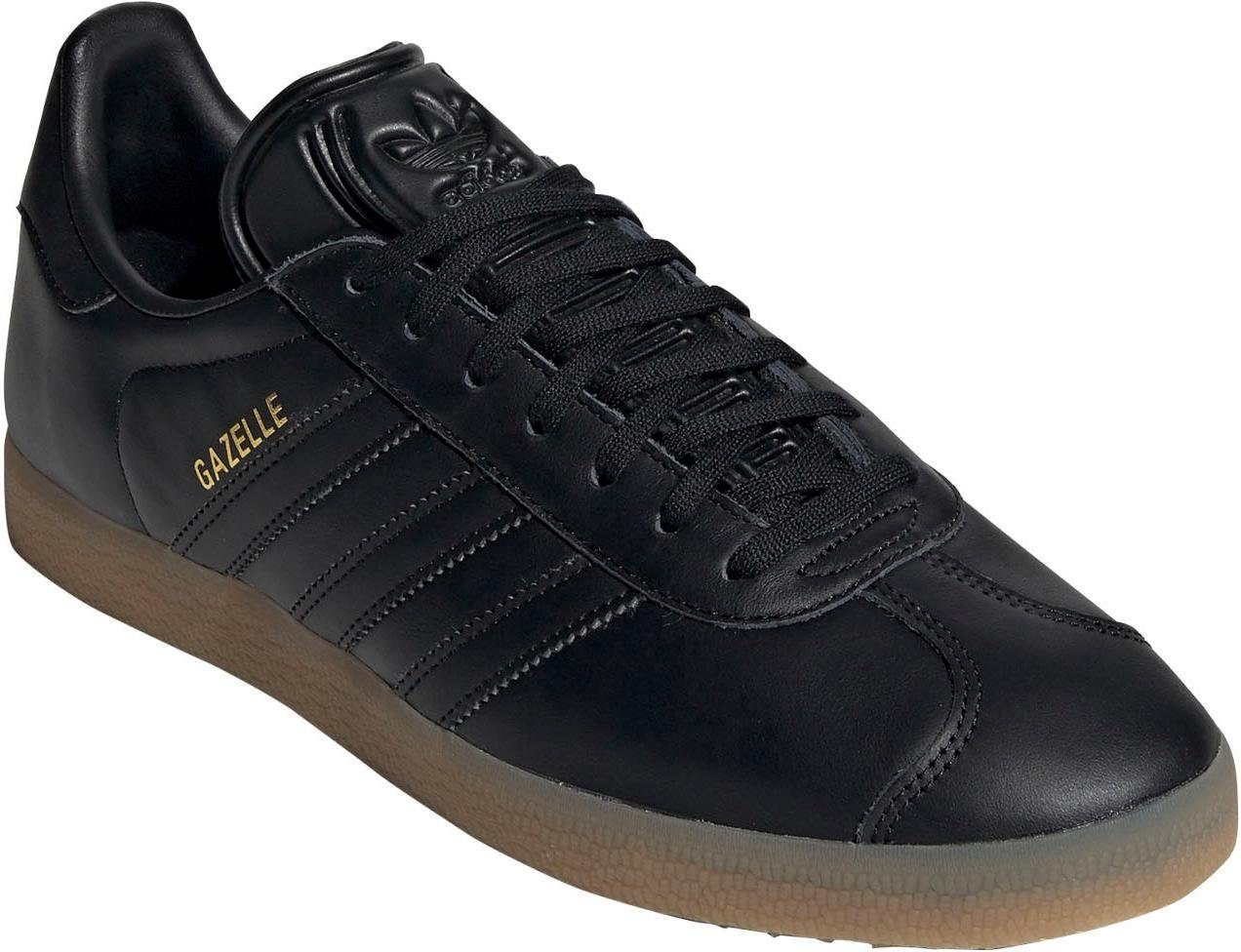 adidas Gazelle sneakers koop je online al vanaf € 72,99 | OTTO