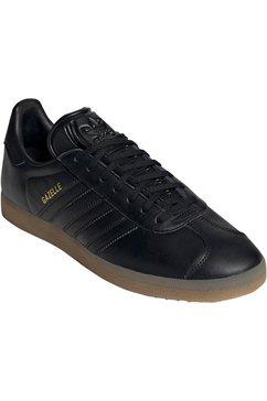 adidas originals sneakers »gazelle« zwart