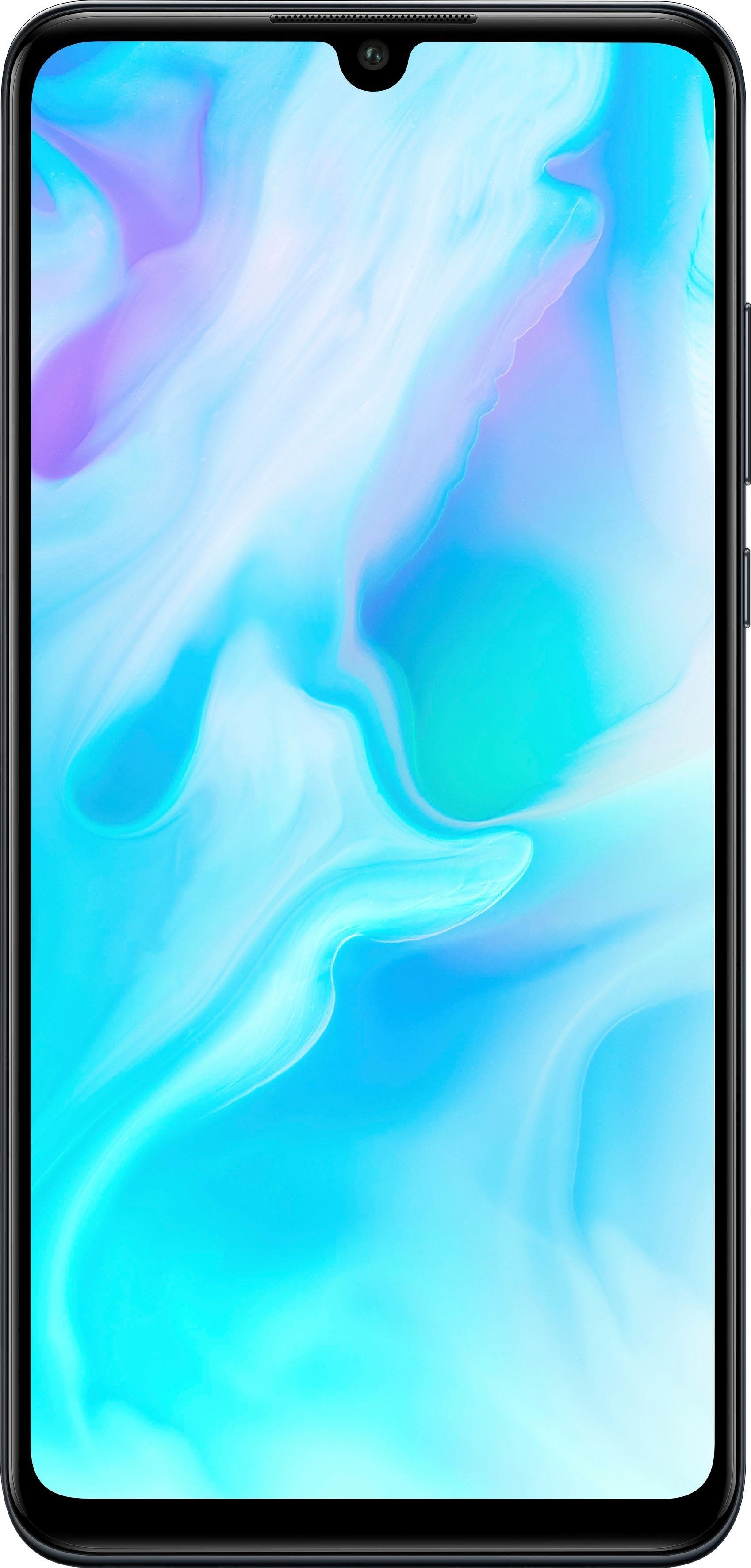 Huawei P30 lite smartphone (15,62 cm / 6,1 inch, 128 GB, 48 MP-camera) bestellen: 30 dagen bedenktijd