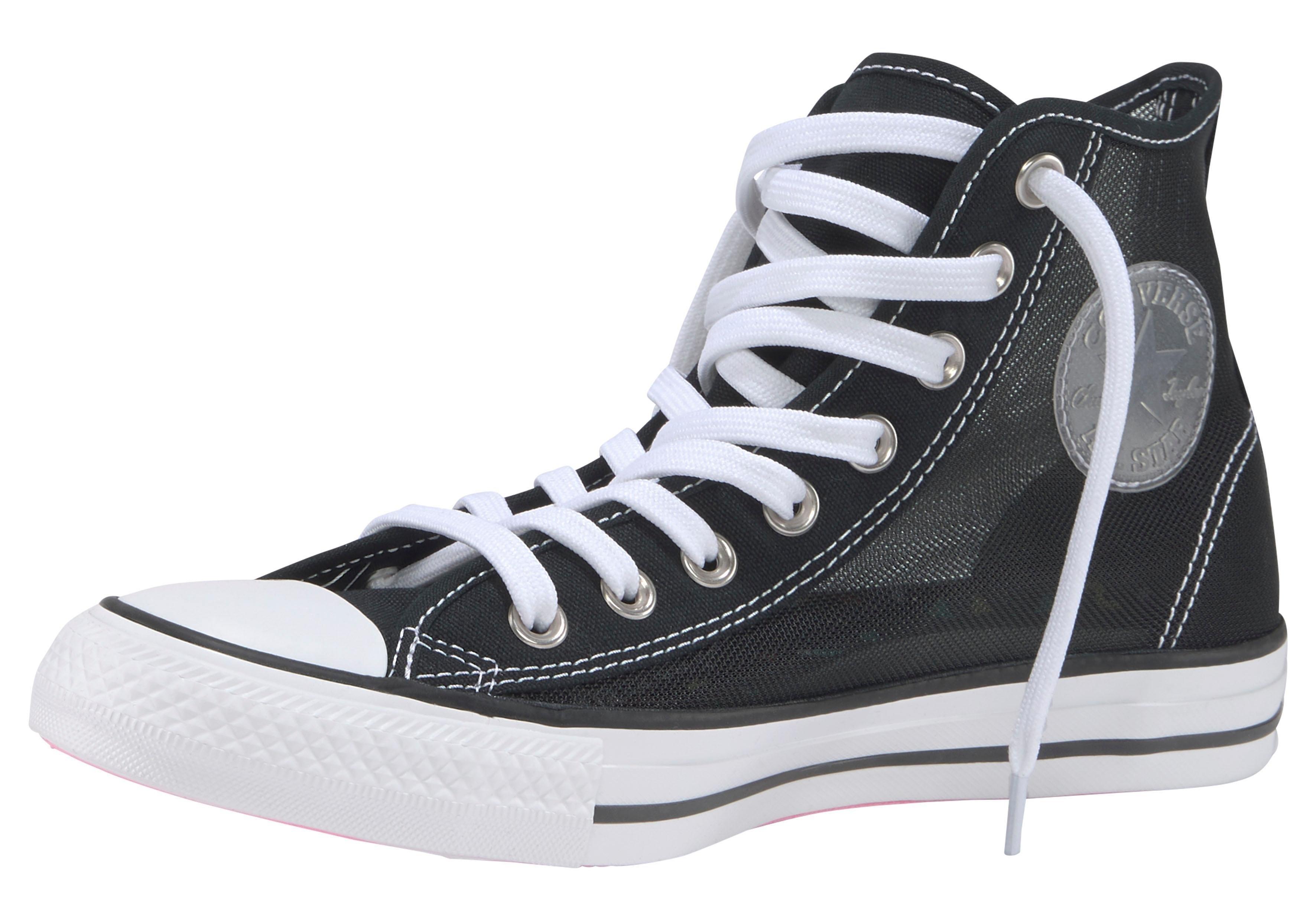 Converse sneakers »Chuck Taylor All Star See Through« nu online bestellen