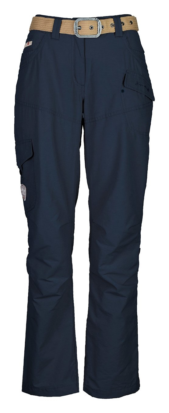 G.i.g.a. Dx By Killtec functionele broek »Helania« goedkoop op otto.nl kopen